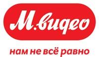 mvideo_logo