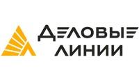 dellin_logo