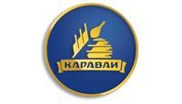 karavay_logo